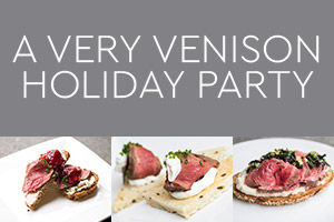a-very-venison-holiday-party-thmb