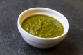 Black-Garlic-Chimichurri-Sauce_MARXFOOD_THUMB