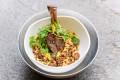 Braised-Merino-Lamb-Shanks-Cassoulet_MARXFOODS_THUMB