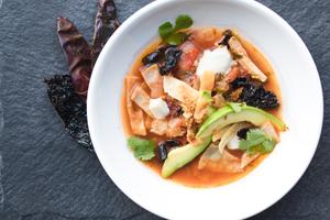 Chicken-Tortilla-Soup_MARXFOODS_THUMB
