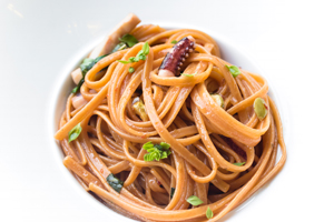 Chipotle-Squid-Basil-Pasta_MARXFOODS_THUMB