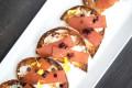 Crostini-Manchego,-Guava-Salami-Croutons_MARXFOODS_THUMB