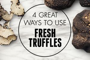 Easy-Fresh-Truffle-Eats-THMB