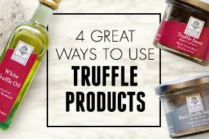 Easy-Truffle-Product-Eats-THMB2