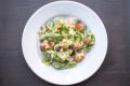 Escarole_Hazelnut_Mustard_Salad_MARXFOODS._THUMB