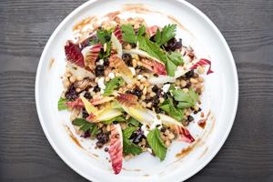 Fregola-Sarda-Salad_MARXFOODS_THUMB