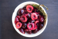 Honey_Pickled_Cherries_MARXFOODS_THUMB