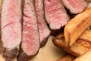 Iberico-Pork-Steaks-with-Frites_MARXFOODS_THUMB