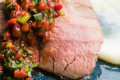 Iberico-Shoulder-Eye-Steaks,-Piquillo-Pepper-Parsley_MARXFOODS_THUMB