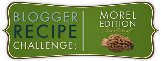 Morel-Blogger-Challenge-Badge