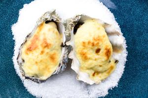 Mushroom-Lemon-Baked-Oysters_MARXFOODS_THUMB