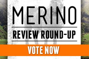 Silere-Blogger-Contest---Voting-Post_THMB