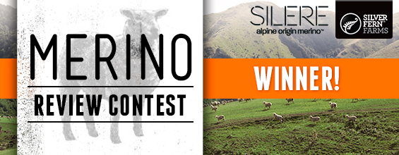 Silere-Blogger-Contest---Winner-Post