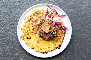 Sous-Vide-Veal-Osso-Bucco-with-Risotto-Milanese_MARXFOODS_THUMB
