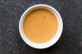 Spicy-Thai-Coconut-Sauce_MARXFOOD_THUMB