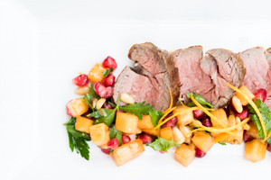 Tenderloin-Veal-with-Persimmon-MARXFOODS_THUMB