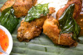 Thai-Style-Fried-Quail-Legs_MARXFOODS_THUMB