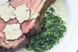 Truffle-Creamed-Spinach-Nettles_MARXFOODS_THUMB