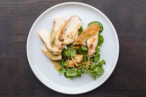 Truffle-Stuffed-Roast-Chicken-Salad_MARXFOODS_THUMB