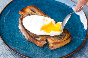 Truffled-Eggs-on-Toast_MARXFOODS_THUMB