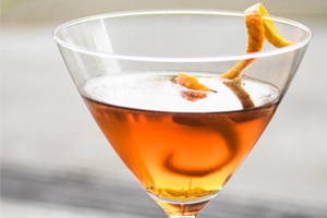 Vanilla-Manhattan-Cocktail_MARXFOODS_THUMB