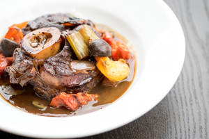 Veal-Osso-Bucco-with-Green-Olives_MARXFOODS_THUMB