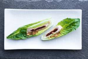 Ventresca-White-Tuna-Belly-Chile-Lettuce-Cups_MARXFOODS_THUMB