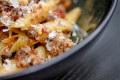 Wild-Boar-Bolognese-Penne-thumb