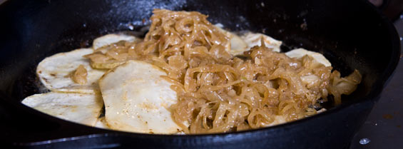 adding-onions