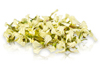 Buy Arugula Blossoms