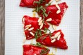 basil_&_goat_cheese_stuffed_piquillo_peppers-THMB