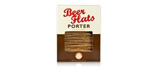 Porter Crackers