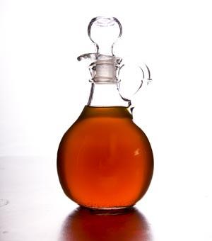chipoltle-vinegar