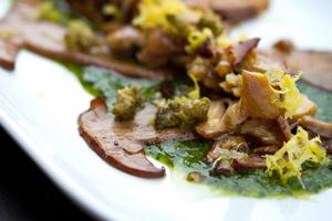 cilantro-salsa-verde-THMB