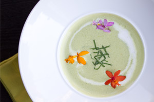 cold_coconut-ramp_soup-THMB