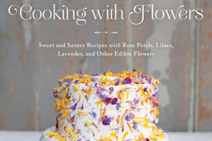 cooking-with-flowers-THMB