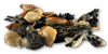 Dried Mushroom Recipes