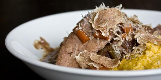 fresh-shaved-truffles