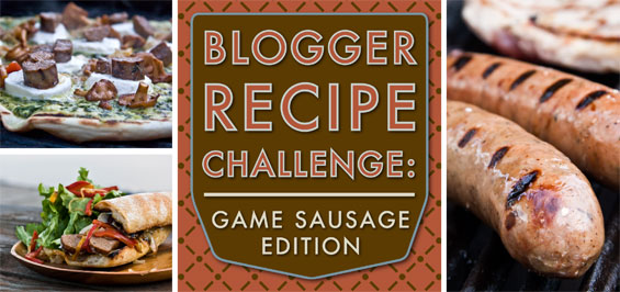 game-sausage-badge
