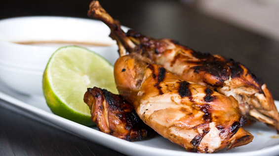 grilled-rabbit-adobo