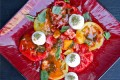 heirloom_tomato_&_goat_cheese_salad-THMB