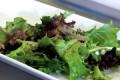 jam_salad_dressing_THMB