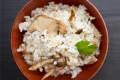 matsutake_mushroom_rice-THMB