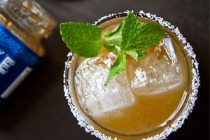 minted_plum_margarita-cocktail_THMB