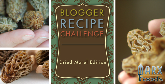 morel-contest-graphic-blogger-recipe-challenge1