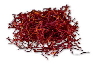 new saffron LG