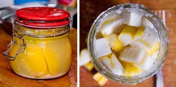 preserved-citrus
