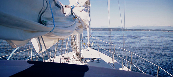 sailing-shoot-06