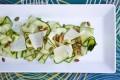 shaved_zucchini_salad-THMB