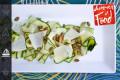 shaved_zucchini_salad-THMB_